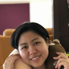 Lai Lai的用戶個人資料