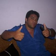 Leandro님의 사용자 프로필