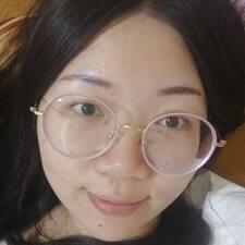 北平 User Profile