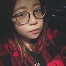 Profil utilisateur de Kam Ian