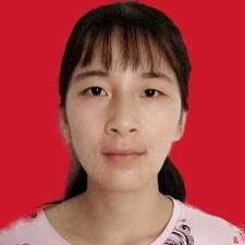 Profil utilisateur de 美琪