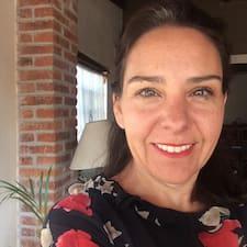 Paulina Kullanıcı Profili