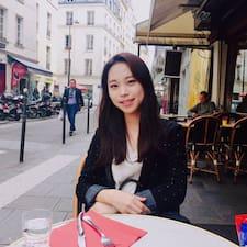 Joo-Hyun님의 사용자 프로필