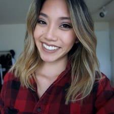 Malissa Lan User Profile
