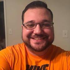 Benyamin - Profil Użytkownika