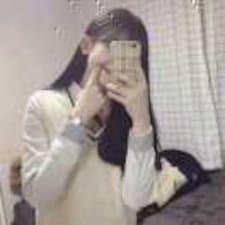 王树仪 felhasználói profilja