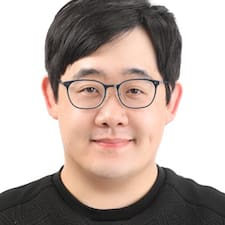 Profil utilisateur de HanJun