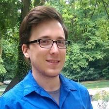 Marc-Aurele - Uživatelský profil