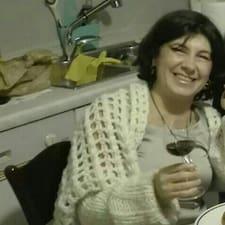Stefania100