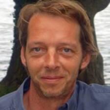 Guido Brukerprofil