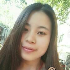 Profil utilisateur de 陈阳
