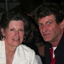 Patti & Dennis's profile photo