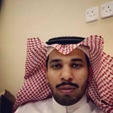 عبدالله User Profile
