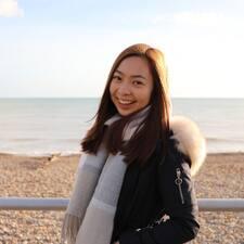 Yuen Wa User Profile