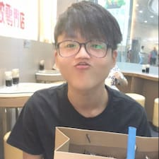 Profil utilisateur de 霸王