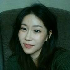 Profilo utente di Seohyun