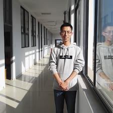 小天 - Profil Użytkownika