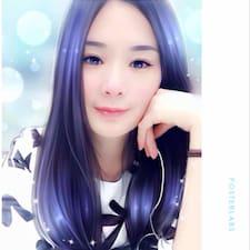 Profil utilisateur de 薇懿
