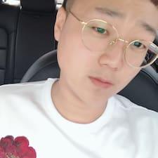 孝鸿 User Profile