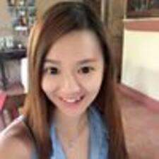 Shoun Xia Kullanıcı Profili