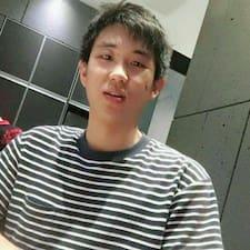 伯毅 User Profile