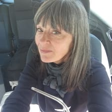 Sallieanne User Profile
