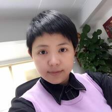 Profil utilisateur de 建宇