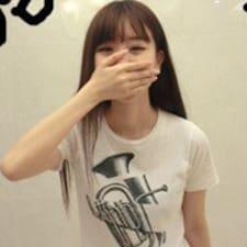 Nutzerprofil von 绿枫