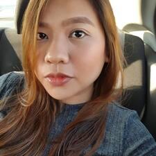 Yka User Profile