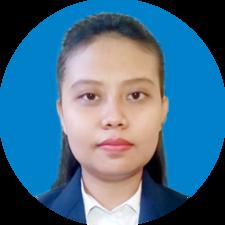 Profil korisnika Risti