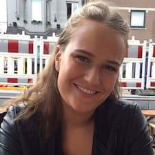 Jenny Dahl Kullanıcı Profili