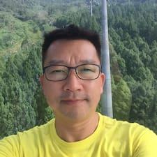 Profil korisnika 振中