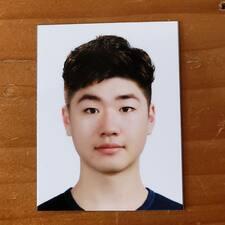 Jeonguk (Jason)님의 사용자 프로필