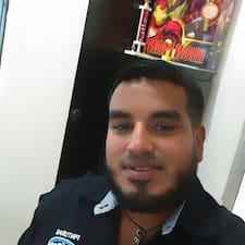 Roberto Ivan - Profil Użytkownika