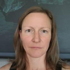 Profil korisnika Kari Anne