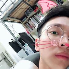 Profilo utente di 天晨