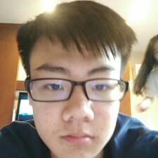 天润 User Profile