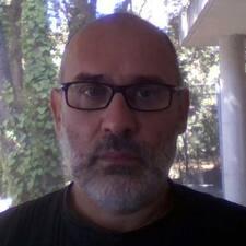 Antoine님의 사용자 프로필
