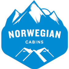 Norwegian Cabins