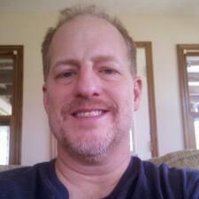 Gregg - Profil Użytkownika