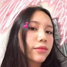 Giang User Profile