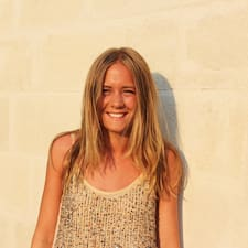 Ebba - Profil Użytkownika