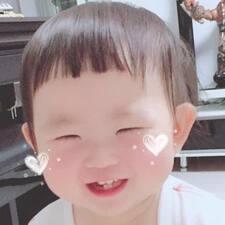 Profilo utente di 芸