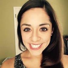 April Michelle User Profile
