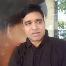 Uddin User Profile