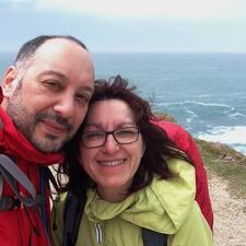 Profil utilisateur de Olivier Et Marie