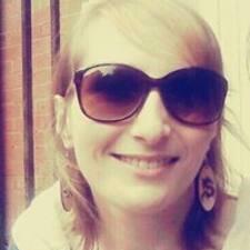 Profilo utente di Beata Elzbieta