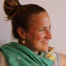 Lili Brukerprofil