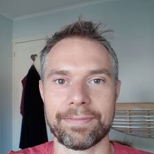 Profil korisnika Adam