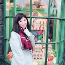 Wenqi User Profile